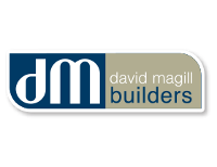 David Magill Builders Ltd