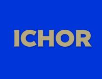 Ichor Leadership Search