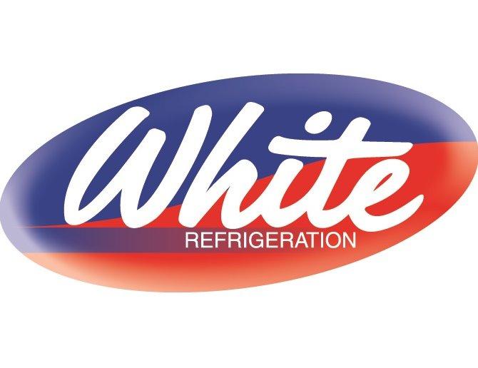 White Refrigeration 1988 Ltd