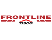 Frontline Otago/Tisco