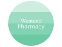 Westend Pharmacy