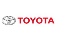 Manukau Toyota