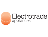 Electrotrade