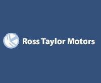 Ross Taylor Motors