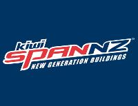 KiwiSpan NZ Wanganui