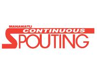 Manawatu Continuous Spouting