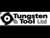 Tungsten & Tool Ltd