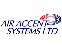 Air Accent Systems Ltd