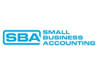 Small Business Accounting (SBA)