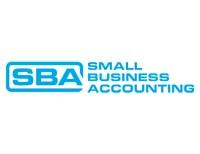 Small Business Accounting (SBA)