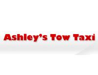 Ashleys Tow Taxi