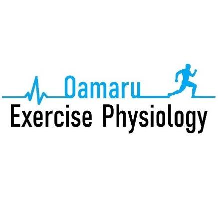 Oamaru Exercise Physiology