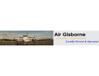 Air Gisborne Ltd