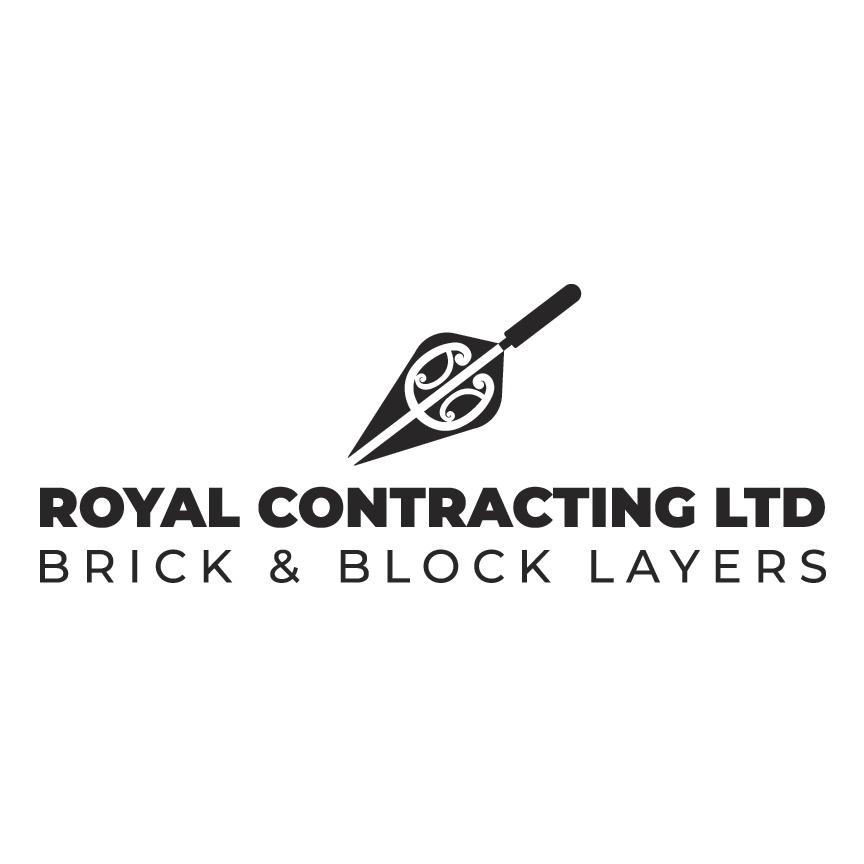 Royal Contracting Ltd Brick and Block Layers