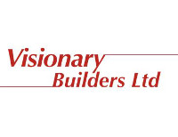 [Visionary Builders Limited]