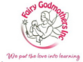Fairy Godmothers Inc (FGI)