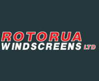 Rotorua Windscreens & Glass Limited