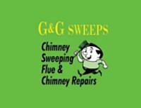 G & G Sweeps