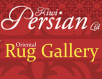 Kiwi Persian Rugs Ltd