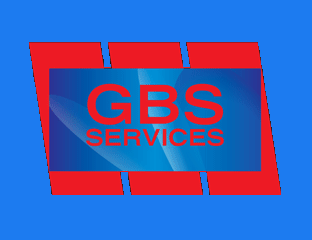 GBS Services 2010 Ltd