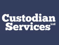 Custodian Services Ltd