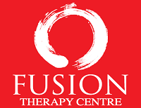 Fusion Therapy Centre Limited