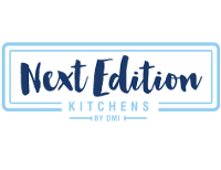 Next Edition Kitchen
