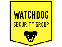 Watchdog Security Services