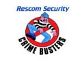 Rescom Security