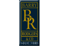 Rodgers & Co Lawyers Ltd