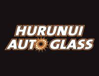 Hurunui Autoglass Limited