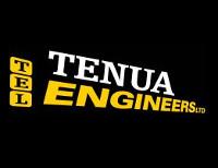 Tenua Engineers Limited