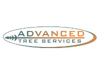 Advanced Tree Services Ltd