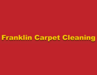 Franklin Carpet Cleaning