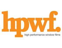 High Performance Window Films