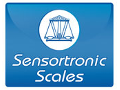 Sensortronic Scales