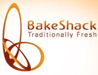 BakeShack
