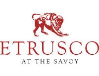 Etrusco Italian Restaurant