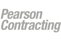 Pearson Contracting Ltd