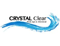 Crystal Clear Pool, Spa & Electrical Ltd
