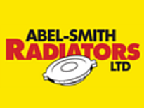 Abel-Smith Radiators