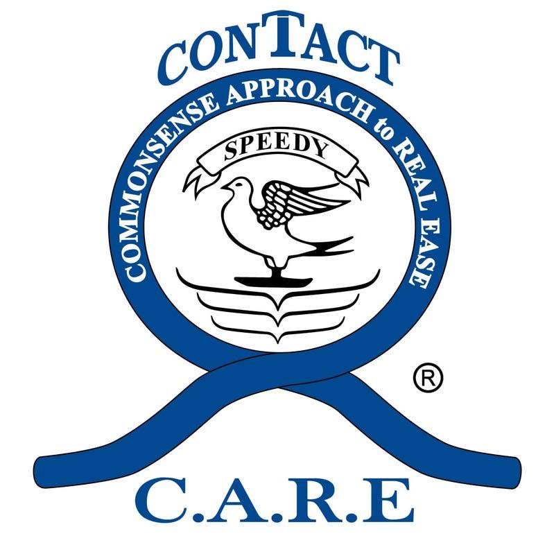Contact C.A.R.E Paeroa