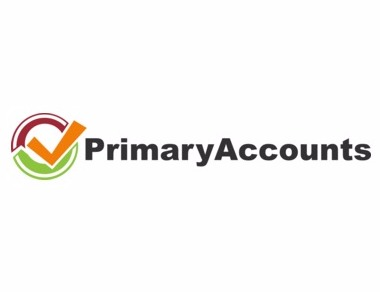 Primary Accounts