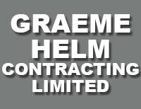 Graeme Helm Contracting Ltd