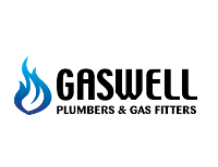 Gaswell Plumbers & Gas Fitters