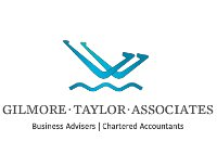 Gilmore Taylor Associates Limited