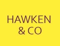 Hawken & Co