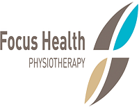 Focus Health Physiotherapy Ltd