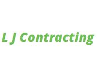 L J Contracting