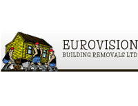 Eurovision Building Removals Ltd